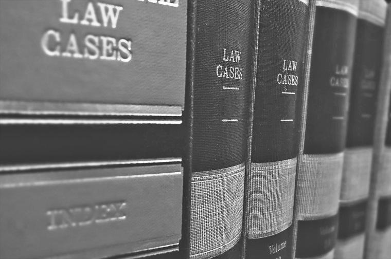 arizona probate lawyers